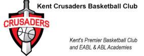 Kent Crusaders Basketball – Shop